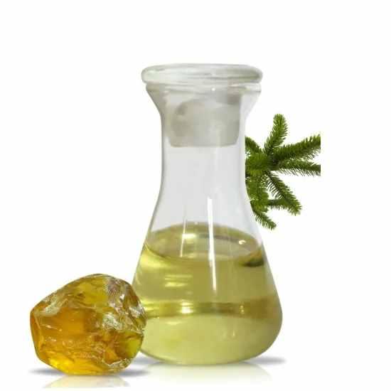 Turpentine oil CAS 8006-64-2 Featured Image
