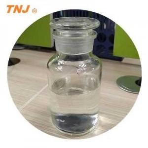 Diethylene glycol monobutyl ether CAS 112-34-5