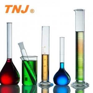 cis-1,3-Dichloropropene CAS 10061-01-5
