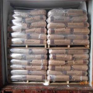 Copper(ii) nitrate hydrate CAS 10031-43-3