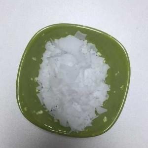 Ammonium thiocyanate CAS 1762-95-4