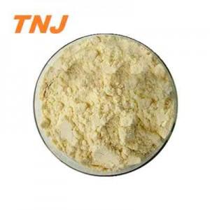 Phenothiazine CAS 92-84-2