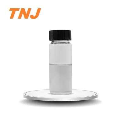 Tetraethylene glycol dimethyl ether CAS 143-24-8 Featured Image