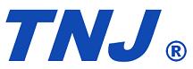 hefei tnj chemical logo